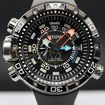 Citizen Promaster Marine BN2024-05E nov