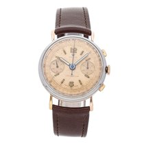 Rolex Chronograph 4062 pre-owned