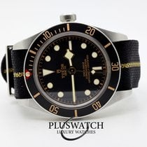 Tudor Black Bay Fifty-Eight 79030N  M79030N-0003 2019 new