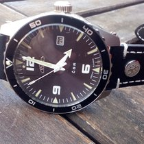 Prim 42mm Automatic 088/200 new