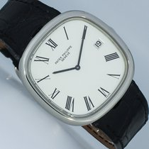 Patek Philippe Ellipse d'Or 3604 1973 gebraucht