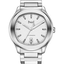 Piaget Polo S G0A41001 2019 new
