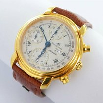 Maurice Lacroix 39353 2009 pre-owned