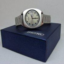 Seiko 6106 - 5430 1972 rabljen