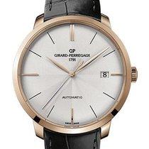 Girard Perregaux 1966 49551-52-131-BB60 nouveau