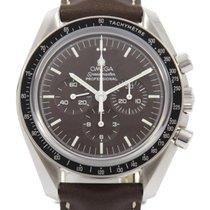 Omega Speedmaster Professional Moonwatch 42mm Brown