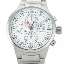 IWC GST IW3715-23 pre-owned