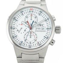 IWC GST IW3715-23 folosit