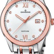 Candino C4617/2 new
