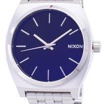 Nixon A045-1258-00 new