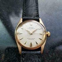 Rolex Oyster Perpetual 1957 gebraucht