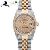 Rolex Datejust 16233 nouveau