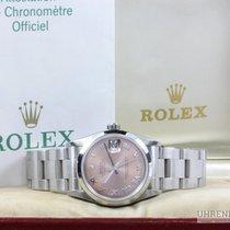 Rolex Lady-Datejust 78240 2001 gebraucht