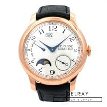 F.P.Journe Rose gold 40mm Automatic Octa pre-owned United States of America, Florida, Hallandale Beach