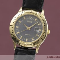 Piaget Polo 24010 2000 pre-owned