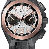 Girard Perregaux Chrono Hawk Hollywoodland 49970-34-132-bb6a
