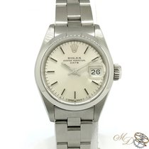 Rolex Oyster Perpetual Lady Date / PERFECT CONDITIONS