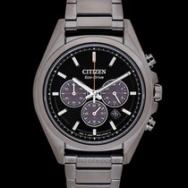 Citizen CA4394-54E new