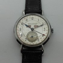 Jaeger-LeCoultre 1960 pre-owned