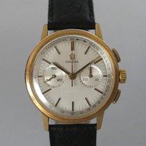 Omega 1960 gebraucht