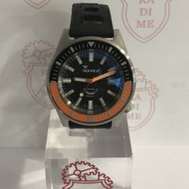 Squale 44mm Automatic 2018 new Blue