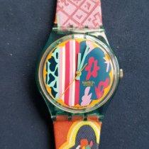 Swatch GL103 neu
