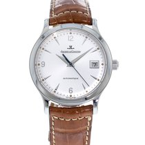 Jaeger-LeCoultre Master Control Q1408420 pre-owned
