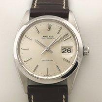 Rolex Oyster Precision 6694 1964 gebraucht