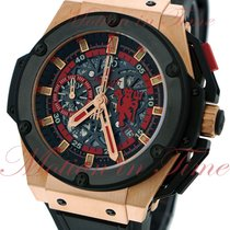 Hublot King Power 716.OM.1129.RX.MAN11 nuovo