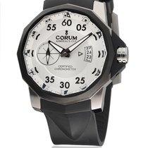 Corum Admiral's Cup Competition Herren Uhr Limited...