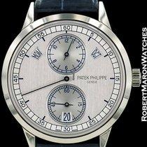 パテック・フィリップ (Patek Philippe) 5235 Regulator Annual Calendar 18k...