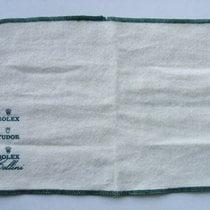튜더 (Tudor) Panno / Cloth di pulizia