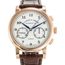 A. Lange & Söhne Watch 1815 402.032