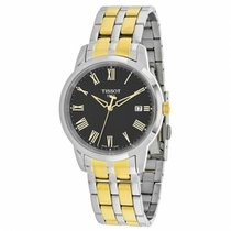 Tissot Dream T0334102205301 Watch