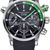 Maurice Lacroix Pontos Chronograph S Extreme