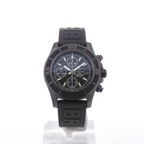 Breitling Superocean Chronograph II Limited