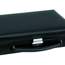 Beco Jewellery Case Safe Box Cecil