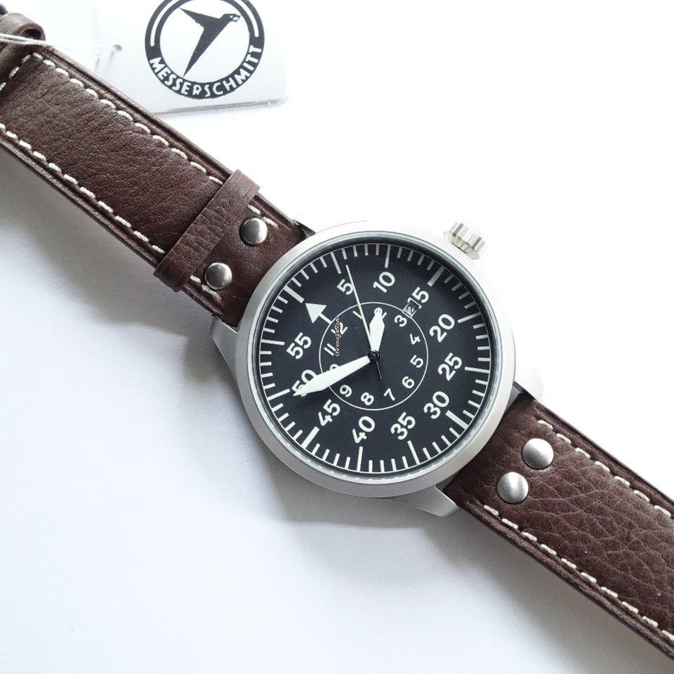 freneci 4 S/ätze Uhr Quarz Bewegungsmechanismus Lange Spindel Handwand Reparaturteile