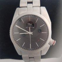 Dior EG 2978 Chiffre Rouge