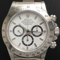 Rolex Daytona Zenith 16520 R Series without Paper