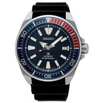 Seiko Prospex Srpb53k1 Watch