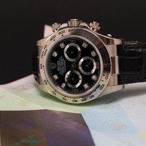 Rolex Daytona 116519 NOS