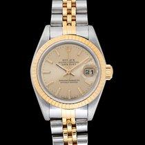 Rolex 69173 pre-owned United States of America, California, San Mateo