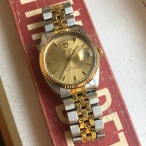 Tudor Prince Date 94613 1980 pre-owned