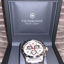 Victorinox Swiss Army 241445 pre-owned