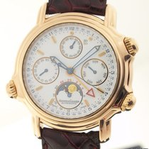 Jaeger-LeCoultre 180.240.990 1994 pre-owned