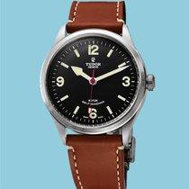 Tudor Heritage Ranger 79910 - 0013 2020 nov