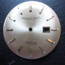 IWC Ingenieur 666 AD 1960 nov