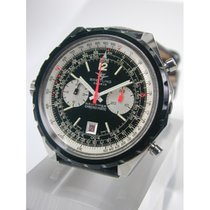 Breitling Chrono-Matic (submodel) Steel 48mm