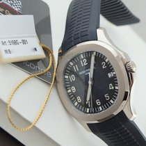 "Patek Philippe Aquanaut 5168G-001 ""20th Years Anniversary&..."